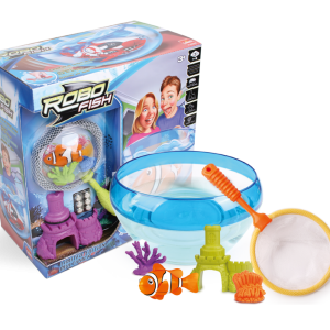 32544-Robofish-Tropical-Playset-L-P1