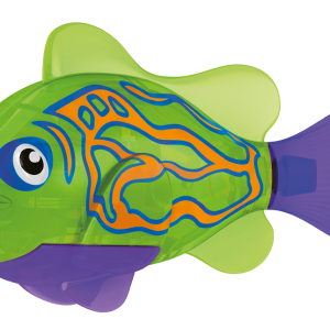 32553-RoboFish-Tropical-Green-Mandarin-P1