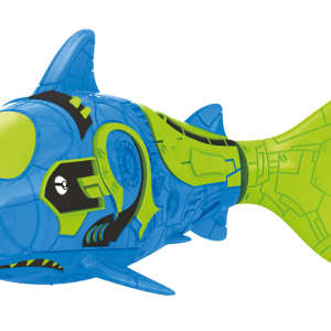 32556-RoboFish-Tropical-Shark-Blue-Green-P1