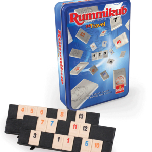 50105-Rummikub-The-Original-Travel-Tour-Tin-L-P1