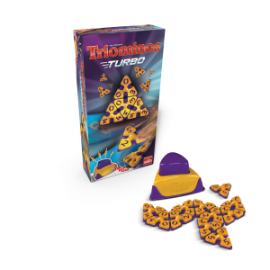 60687-Triominos-Turbo-L-P1