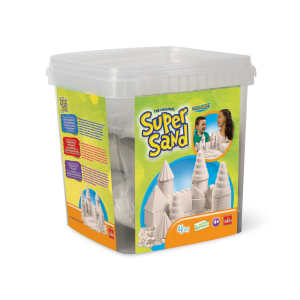 83231-Super-Sand-4kg-Bucket-ML-L