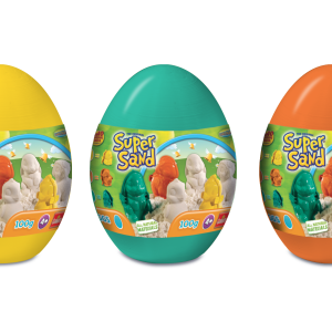 83262-SS-EGGS-ML_P