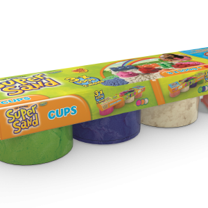 SuperSand-cups-blue-green-83.222.006