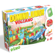Domino Junior –
