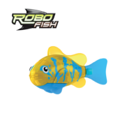 Robo Fish Tropical