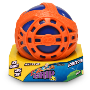 E-Z Grip Junior