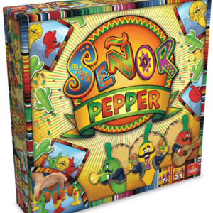 70002006-SENOR-PEPPER-R