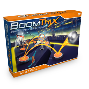 80604-BOOMTRIX-Multiball (ML) L