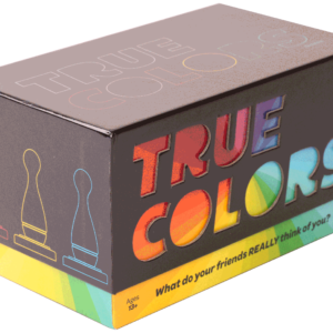 70035-True-Colors-(NL)-L-New